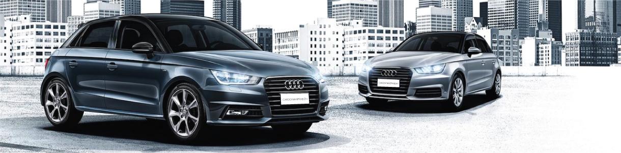 Nieuwe auto kopen | Cardon en Verwijlen