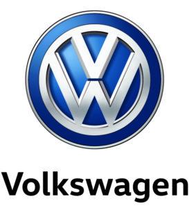 0f43187fcd0 Daarnaast vindt u in onze webshop de originele Audi of Volkswagen  accessoires die perfect bij uw auto passen. De Audi en Volkswagen webshop  is er voor alle ...