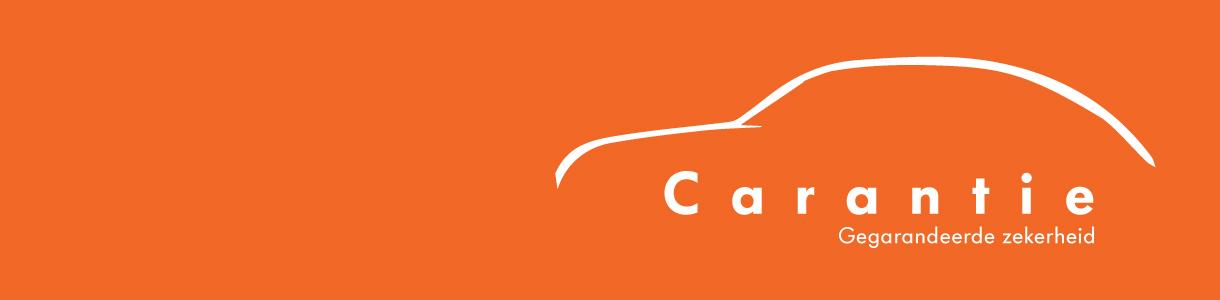 Carantie voor gebruikte auto's | Cardon en Verwijlen