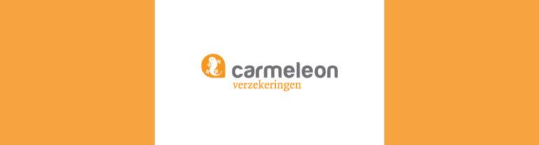 Let op: partnerschap Carmeleon verzekeringen beëindigd.
